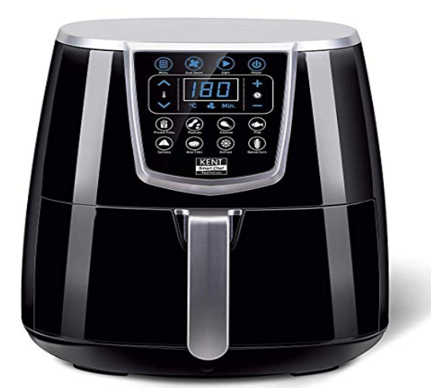 Microwave Vs Airfryer Top Amp Best No 1 Review