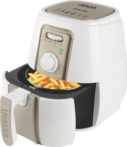Inalsa Active Fry 4.2L Fry Light Air Fryer