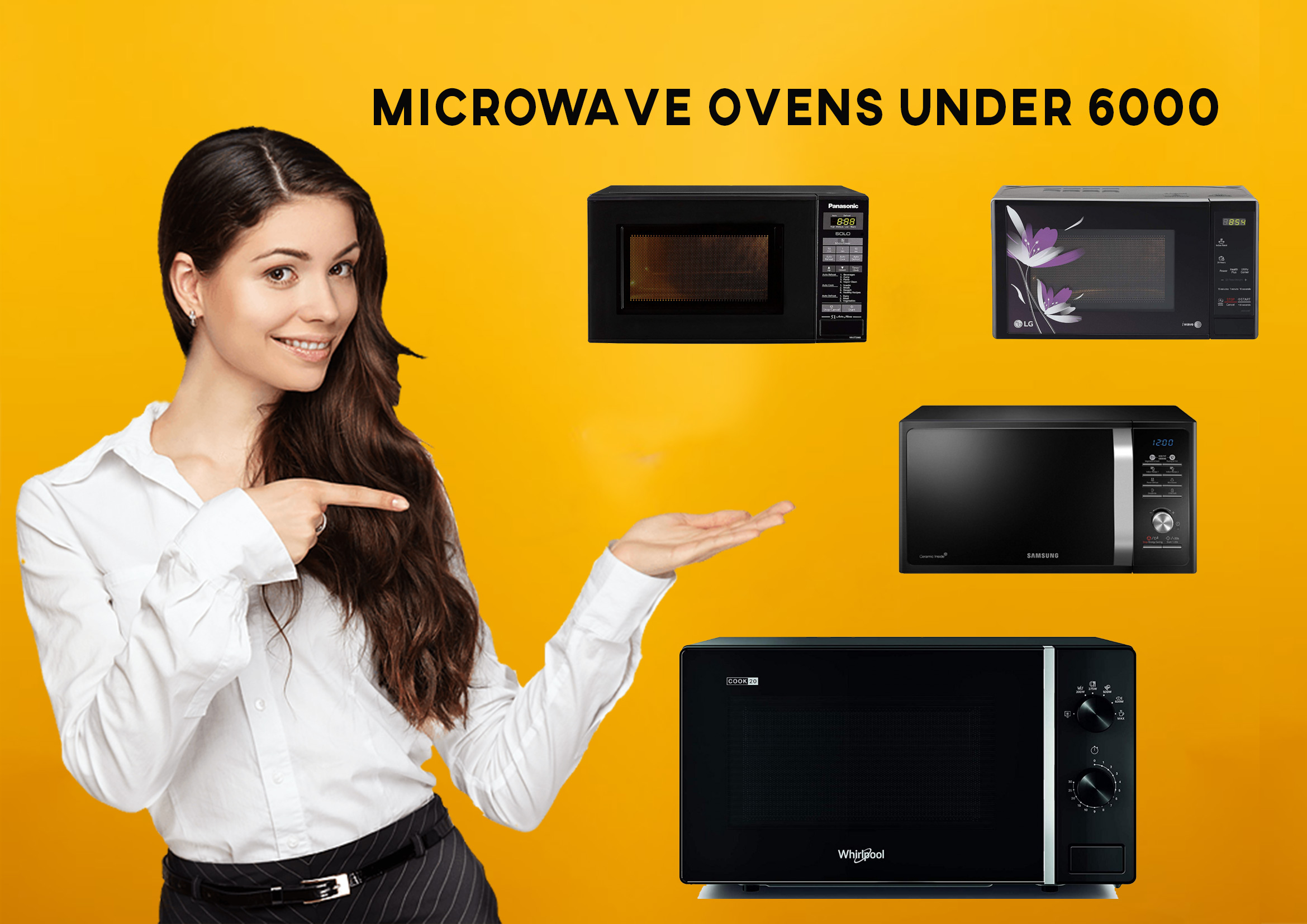 Microwave-ovens-Under-6000