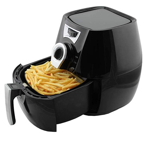 Skyline-VT-5115-Plastic-Air-Fryer