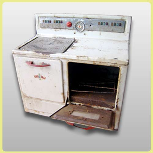 microwave-oven-in-1800